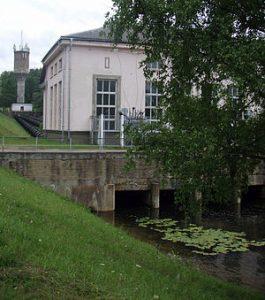 300px-Antalieptės_hidroelektrinė