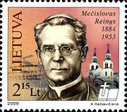 180px-Stamps_of_Lithuania,_2009-06