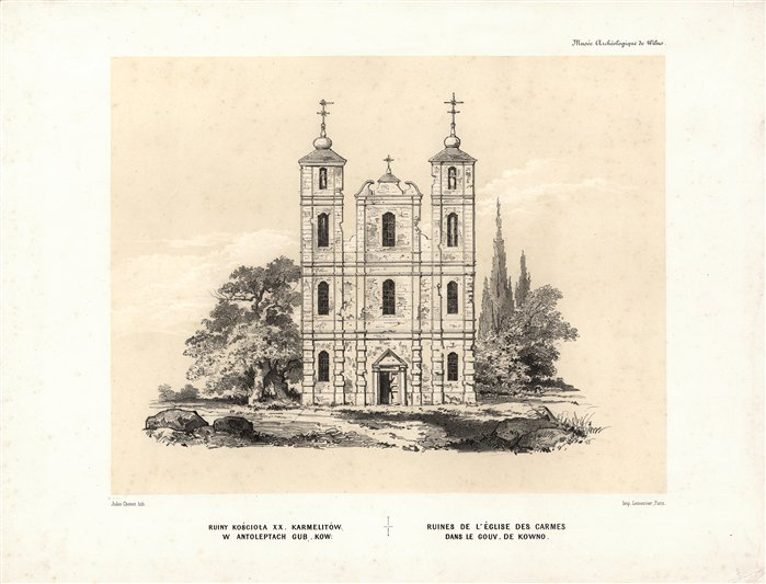 sena-bazn