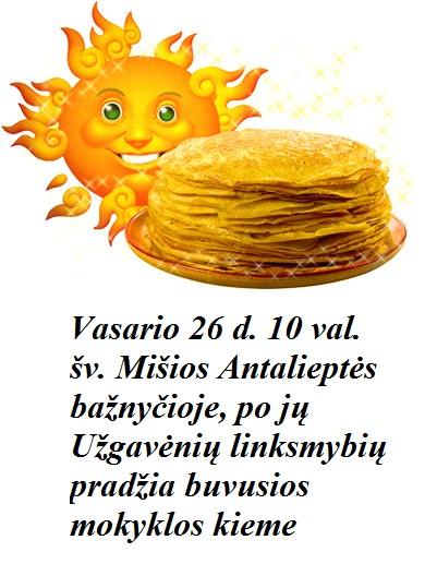 uzgavenes-saule-blynai