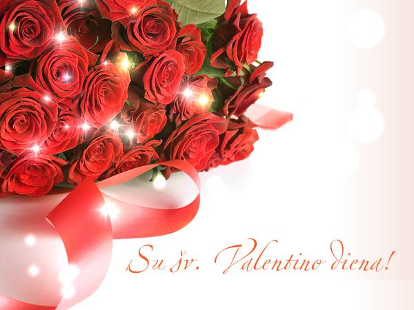 valentino_02